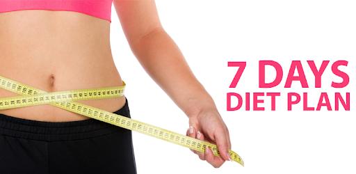 Hogyan csökkentse a szénhidrát a testzsír elvesztéséért