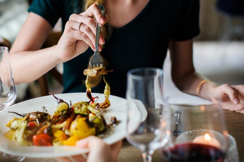 10 tanács, amit ne fogadj meg, ha fogyni szeretnél!