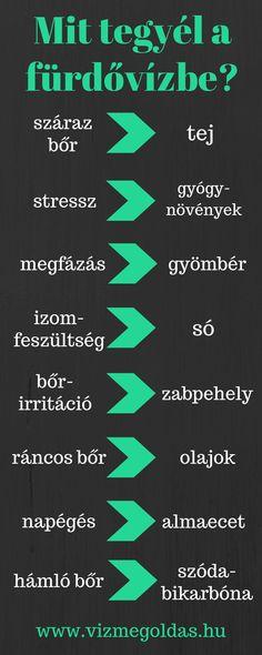 3MAX kezelés – kerepesiek.hu