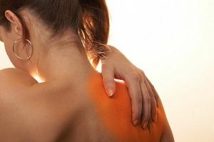Melyek az izomfájdalom lelki okai? | Harmónia Centrum Blog