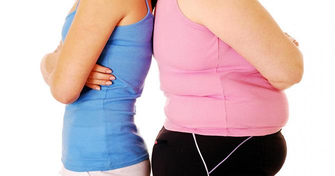A 6 leghatékonyabb villámgyors fogyókúrás tipp