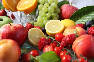 Tényleg lehet fogyni csak gyümölccsel?