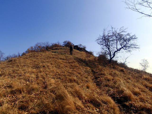 újból fogyás sziklás hegy hogyan égethet telített zsírt a testből