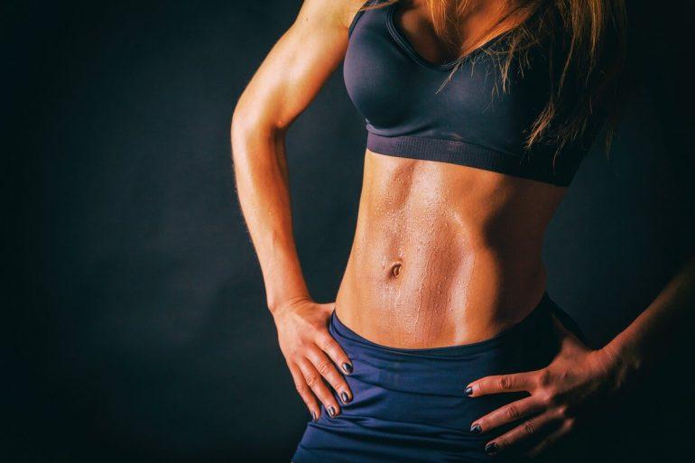 Minél gyorsabban futsz, annál kevesebb zsírt égetsz. Ez van...