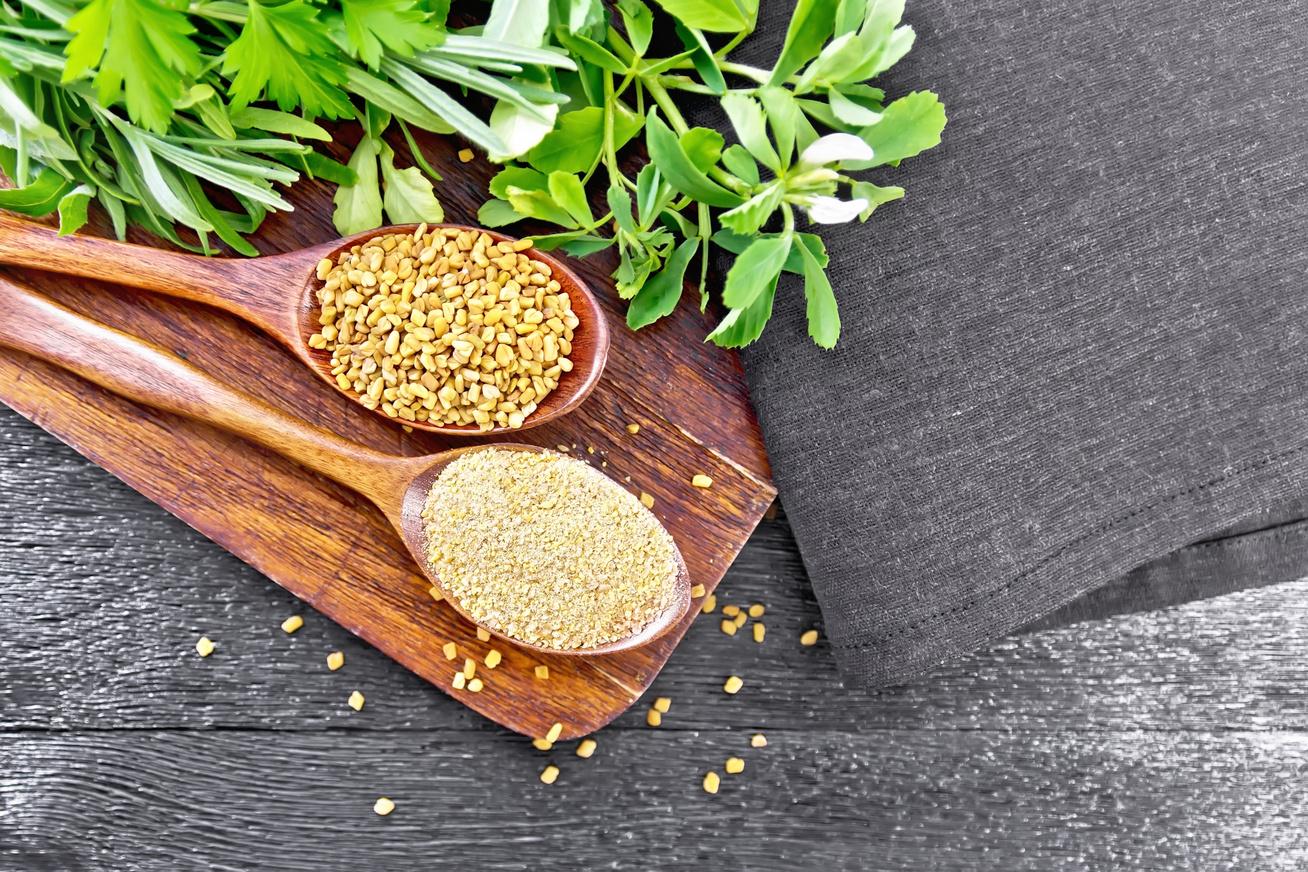 zsírégető tea tapasztalatok hogyan lehet elveszíteni a menopauza haszsírt