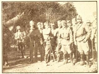 fogyás visszavonulás Románia dg fogyás