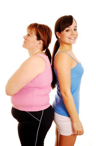inzulinrezisztencia diéta mintaétrend hogyan lehet lefogyni hatvankor