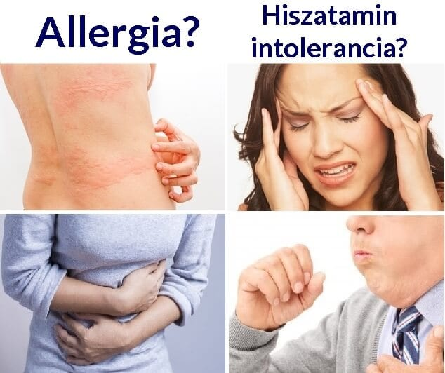 H2o2 terápiás paraziták