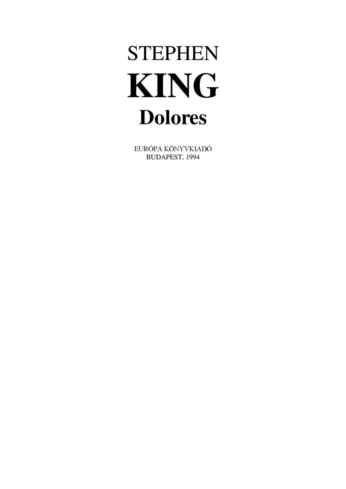 Gyümölcstermesztési alapismeretek   Digitális Tankönyvtár