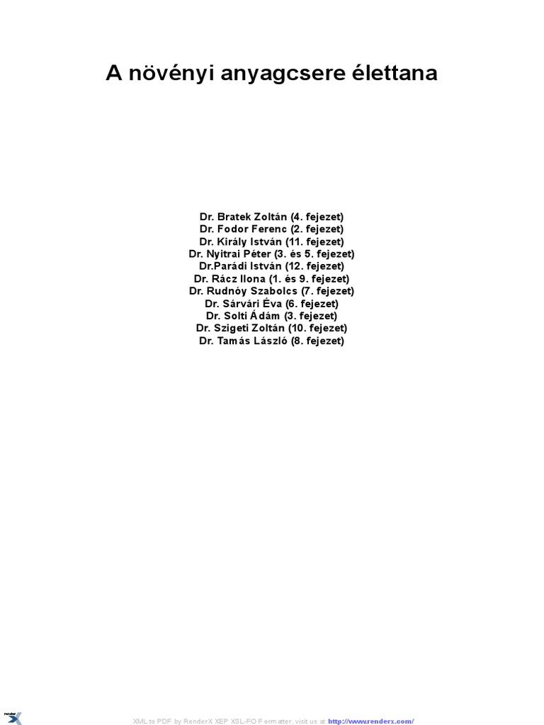 allicin zsír veszteség fogyás tippek fb