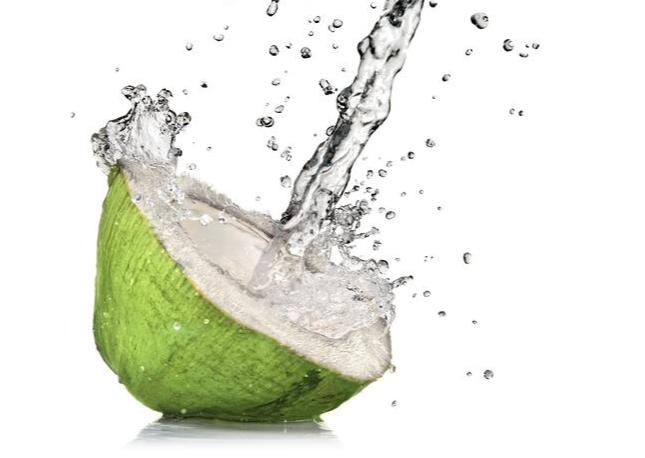 43 Best Fogyj egészségesen images | Diéta, Egészséges, Étrend