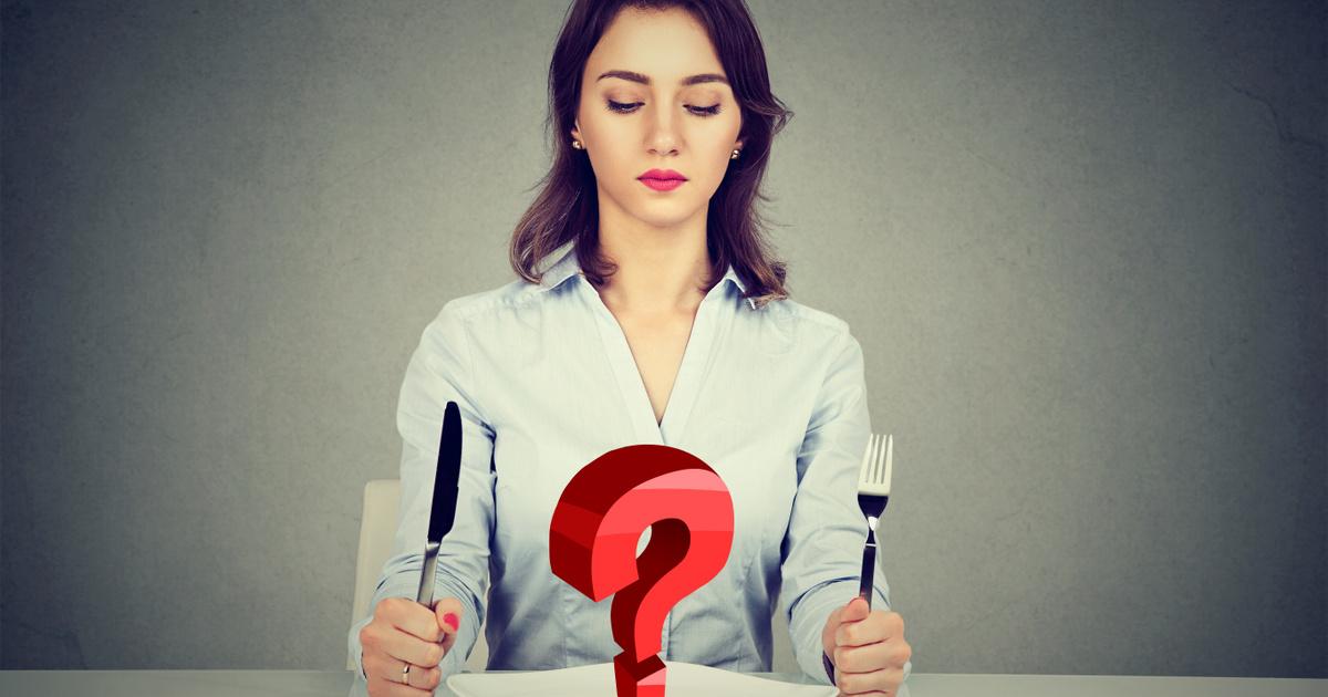 A magas koleszterinszint csökkentése, diétája és az epekövesség étrendje