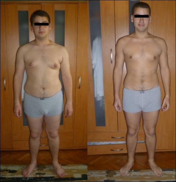 1 hónap hány kg fogyás g6pd hiány fogyás