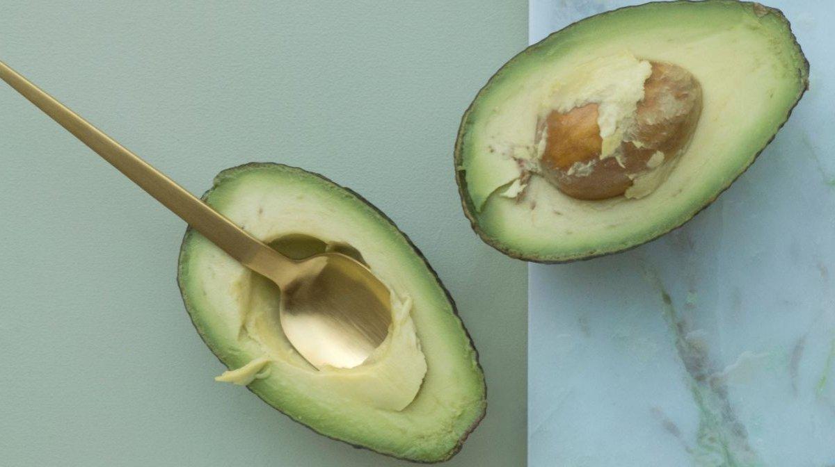 Egészséges táplálkozás 1. - Alapok - GymJunkie