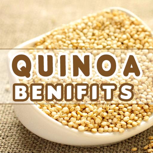 Főtt quinoa kalória - Lehet fogyni főtt quinoával? - Diet Maker