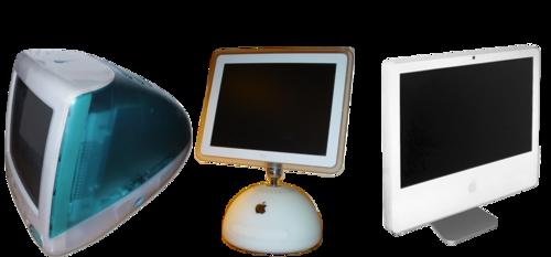 Bemutatkoztak az új iPadek, frissült a MacBook Pro - HWSW