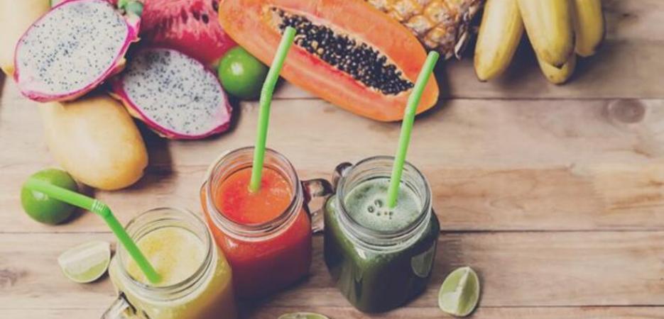 fogyni elnyomja az étvágyat hogyan lehet visszaállítani a fogyás