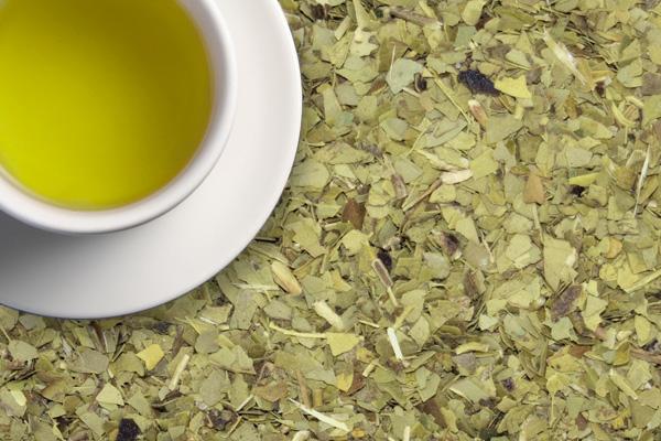 Fogyni szeretnél? Íme 5 szuperhatékony karcsúsító tea | kerepesiek.hu