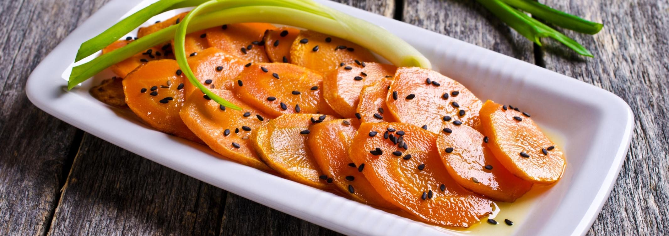 10 szuperdiétás étel, ami valósággal lerobbantja rólad a zsírt - Ripost