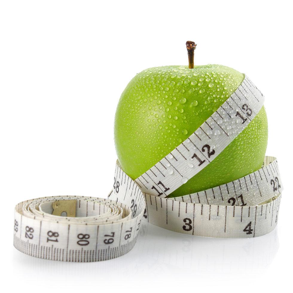 Hatékony és eredményes fogyás zsírból? [8 tipp] - Hasról fogyni tartósan
