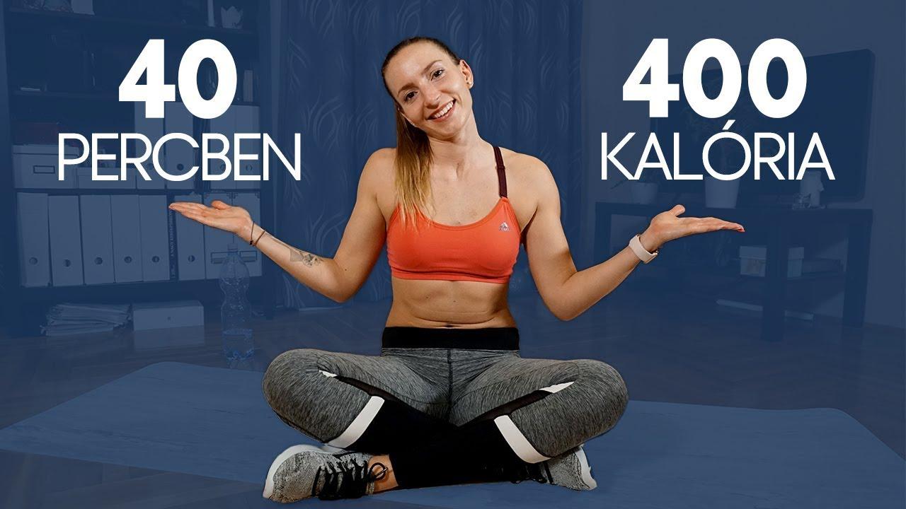 Retikükerepesiek.hu - Zsírgyilkos kardió edzés: csak 30 perc, de van olyan hatékony, mint a futás
