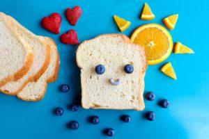 Te tudod, hogy milyen a jó diétás étrend? | Zsírégetés Harcosai