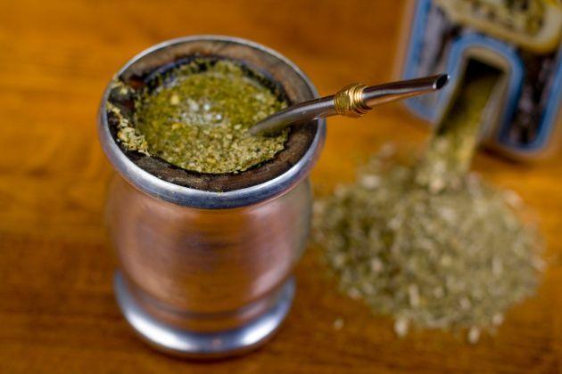 alcachofa fogyókúra sl 5x5 a zsírégetéshez