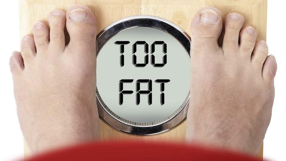 45 kilót fogytam