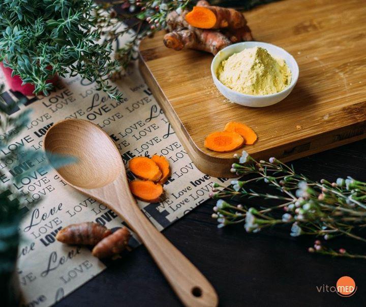 Súlyfosztó tea | Zsírégetés Harcosai