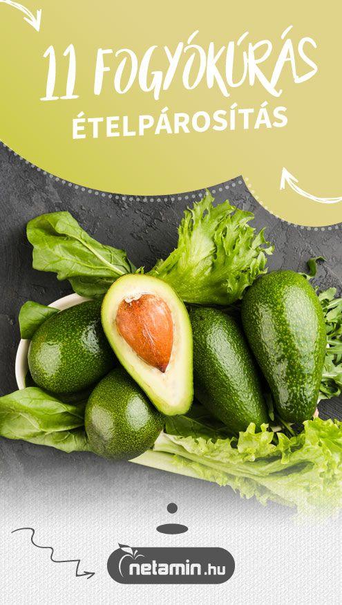 egészséges zsírok a fogyáshoz