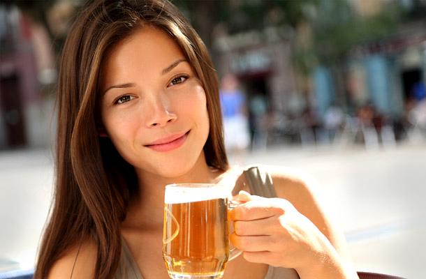 Ez történik a testedben, ha elhagyod az alkoholt   Well&fit