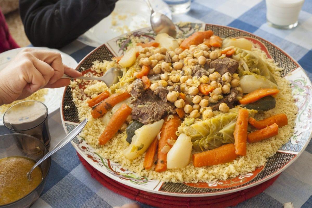 """Marokkő készlet """"Fogyókúra"""" (kalcedon, jáde, magnezit)"""