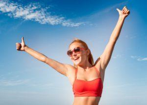 egyszerű és hatékony tippek a fogyáshoz fogyás visszaszámlálás plakk
