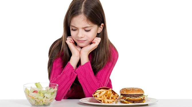 elhízott ember fogyni akarja