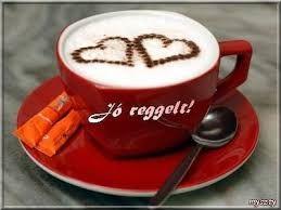 exfat karcsúsító kávé