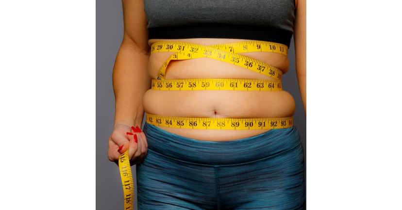 Gyógynövények elhízás ellen - Fogyókúra | Femina