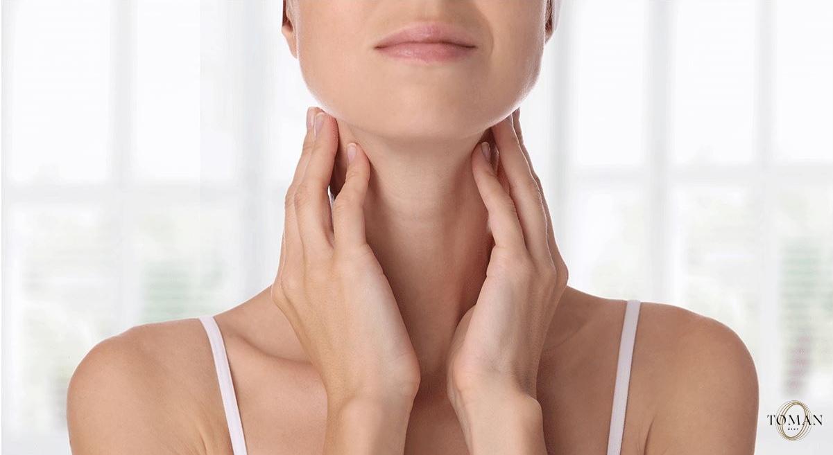 zsírégető tünetek gyors fogyás férfiaknak