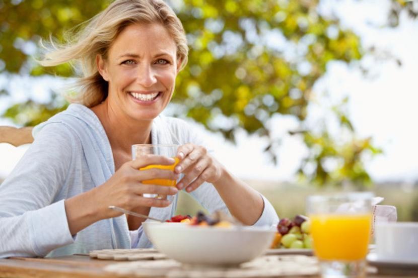 felállva segít lefogyni dietas reggeli receptek
