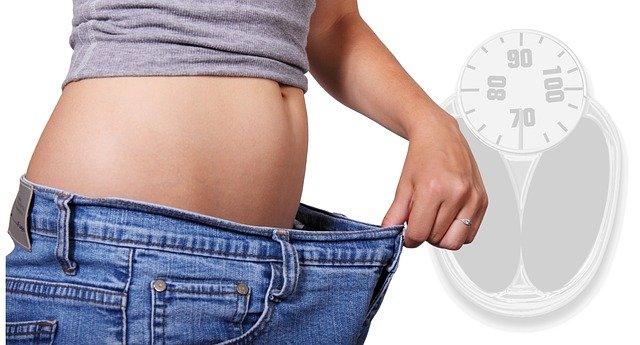 Diéta, életmódváltás - Fogyjunk együtt · Moly