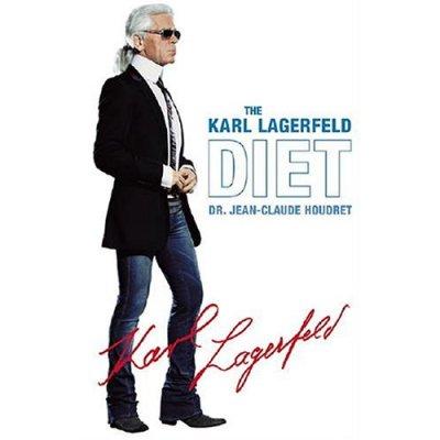 Ha megbetegít a diéta...