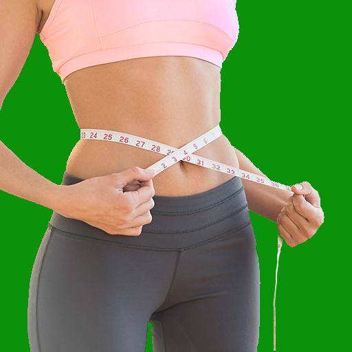 Sikeres fogyókúra 7 lépésben – Mit tanácsol a dietetikus?