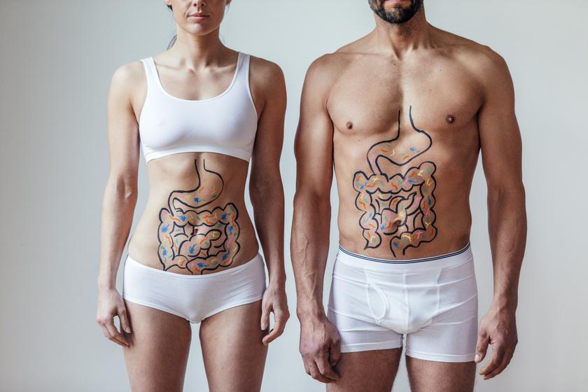 Mi az a metabolizmus? Gyorsítsd fel az anyagcseréd! - Decathlon Blog