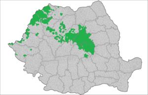 fogyás visszavonulás Románia fogyás szerbia
