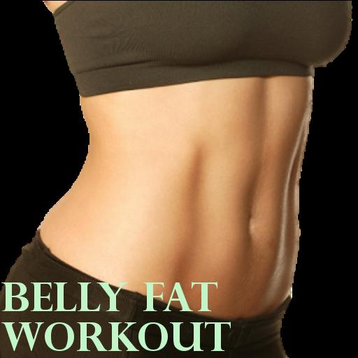 hogyan lehet elveszíteni a has kövér nő