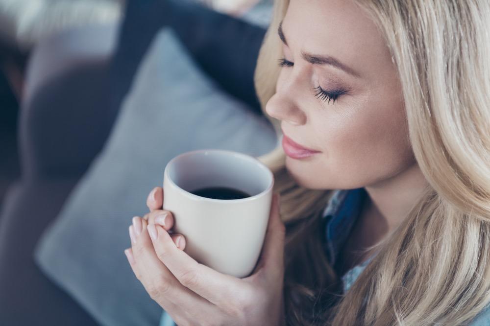 Ha fogyni akarsz, ne igyál kávét! Megmondjuk, miért - Ripost