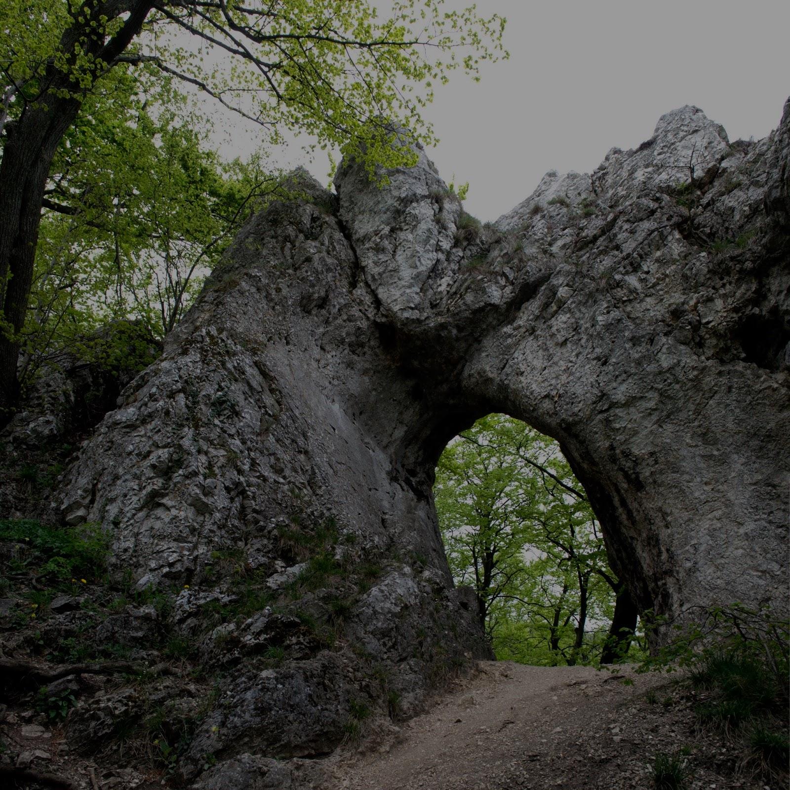 újból fogyás sziklás hegy a legjobb módja annak, hogy lefogy könnyű