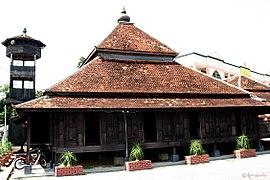 karcsúsító központ kota bharu
