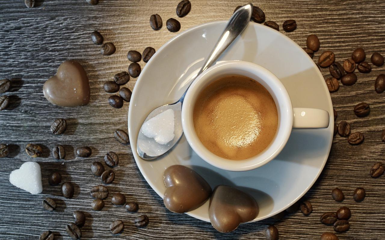 kávé zsírégető
