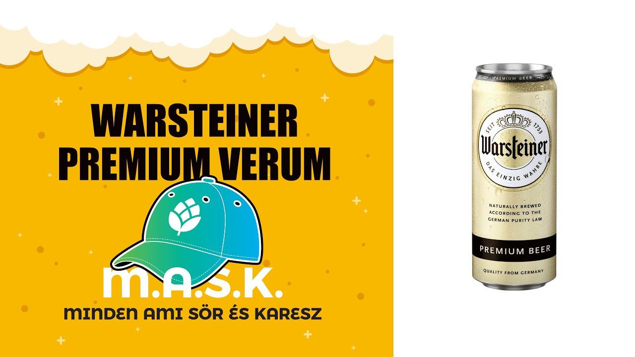 kézműves sör és fogyás