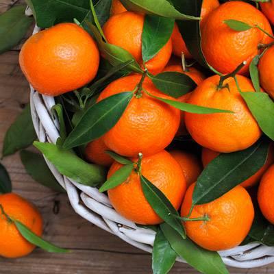 mandarin fogyás könnyű fogyás italok